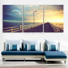online get cheap river paintings aliexpress com alibaba group