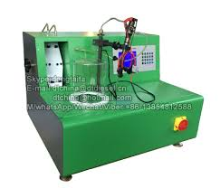 common rail injector test bench common rail injector test bench