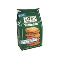 where to buy tate s cookies tates bake shop cookies coconut crisp from stop shop instacart