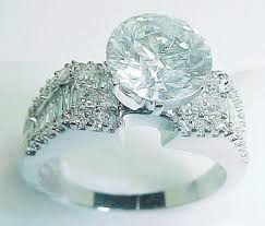 beautiful big rings images Beautiful engagement ring jpg