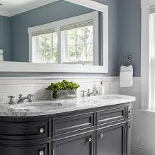 painted bathrooms ideas black painted bathroom walls design ideas