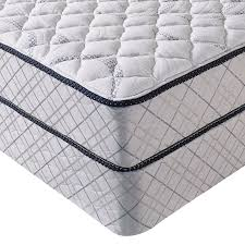 bedroom serta queen mattress perfect sleeper foreston firm queen