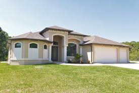 florida home builders visit our model home southwest florida u0027s premiere home builder