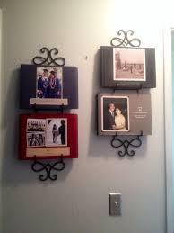 electronic photo albums best 25 photo album display ideas on photo album