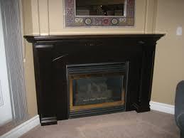 fireplace trand kitchens inc trand kitchens inc