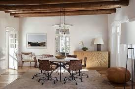 Santa Fe Interior Design Add A Little Santa Fe Style To Your Room