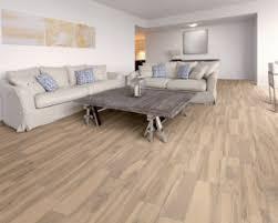 flooring and trends in kalamazoo mi wenke flooring