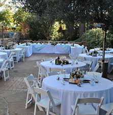 wedding venues in tucson host an event tucson botanical garden