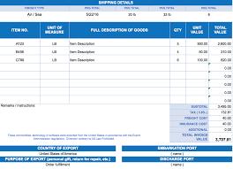 Ebay Spreadsheet Free Spreadsheet Templates For Bills Free Spreadsheet Templates