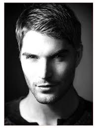 classic undercut hairstyle haircuts for men fade plus classic haircuts men u2013 all in men