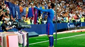 Memes Messi - messi s el clasico celebration inspires loads of new memes ladbible