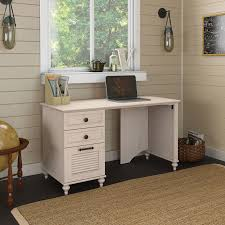 Small Bedroom Chairs For Adults Bedroom Furniture Computer Study Table Furniture Study Table