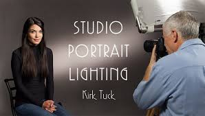 led lights for photography studio enter to win a studio portrait lighting photography class winner
