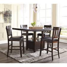 dining room sets 5 piece rent to own dining room tables chairs rent a center