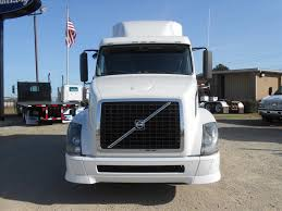 2014 kenworth w900 for sale 2014 kenworth w900 tandem axle sleeper for sale 18415