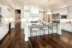 traditional kitchen islands excellent large white kitchen island ideas about traditional