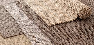 Jute Area Rug Rugs And Eco Friendly Area Rugs Dash Albert