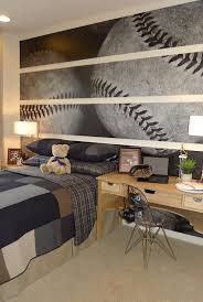 best 25 teen boy rooms ideas on pinterest boy teen room ideas best 25 teen boy rooms ideas on pinterest boy teen room ideas teen boys and teenage boy rooms