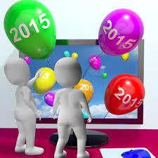 imagenes para amigos fin de año compartir lindas frases de fin de año para amigos con imágenes
