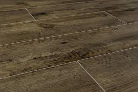 clearance vinyl plank flooring flooring design