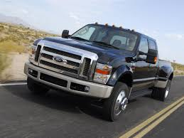 Ford F450 2015 Ford F 450 Super Duty 2008 Pictures Information U0026 Specs