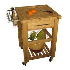 chris u0026 chris portable work stations chop u0026 drop