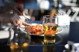 cuisine à la bière images gratuites table restaurant bar plat repas aliments