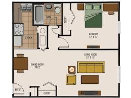 one bedroom apartments in columbus ohio awesome design ideas one bedroom apartments columbus ohio