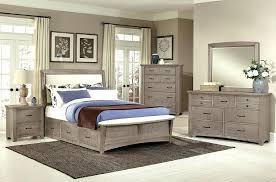 aspen home bedroom furniture home furniture bedroom sets bedroom furniture aspen home furniture