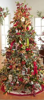 414 best trees wreath floral ideas images on