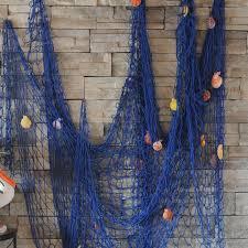 online buy wholesale fishing decor from china fishing decor