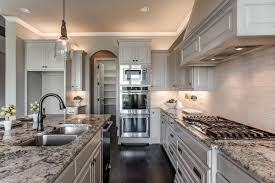 compass custom homes discover your dream home bella casa drive kitchen compass custom homes luxury homes home builders midlothian