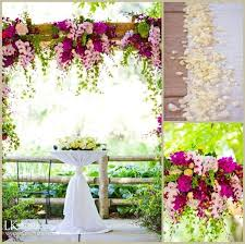 wedding arches chicago 294 best wedding arch images on events marriage and