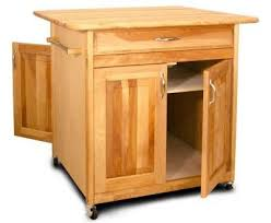 catskill craftsmen kitchen island catskill craftsmen kitchen islands carts ebay cart 10 verdesmoke