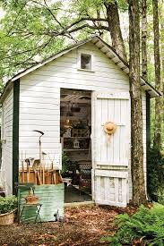 Shed Greenhouse Plans 3333 Best Garden Shed Greenhouse Sunroom Conservatory Images On