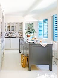 interior decoration for kitchen 70 kitchen design remodeling ideas pictures of beautiful kitchens