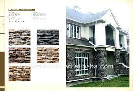 Home Stones Decoration Deco Home Stones Decoration Deco R Home Decor Ideas Living Room