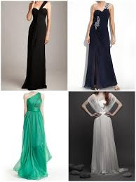 design dresses dress design ideas android apps on play