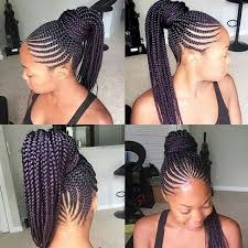 cornrow hair to buy different colour 60 hot amazing braided hairstyles