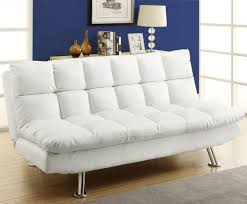 best futons awesome futon roselawnlutheran