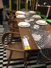 Dining Room Ikea Ikea Dining Table Chairs And Chandelier I Want Want Want This