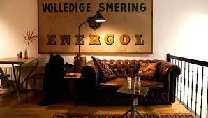 Interior Design Shops Amsterdam Shopping Areas In Amsterdam I Amsterdam