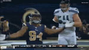 St Louis Rams Memes - st louis rams gifs get the best gif on giphy