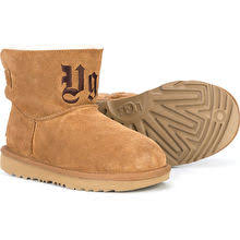 ugg sale hk ugg boots the best prices in hong kong iprice
