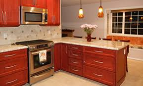 Cabinet Makers North Shore Top 10 Best Atlanta Ga Cabinet Makers Angie U0027s List