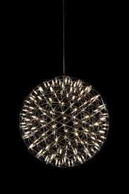 octopus lamp 98 best lights fixtures images on pinterest light fixtures