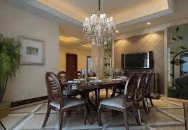 circular dining room dining room chandelier ideas black modern led tv standard
