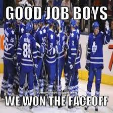 Funny Nhl Memes - funny hockey memes google search hockey pinterest funny