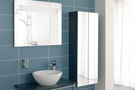 tiles ideas bathroom tiling ideas tips ideal standard