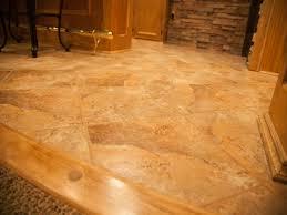 tile installation bucks county home renovations custom flooring